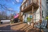 100 Center Avenue - Photo 30