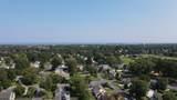 1319 New Brunswick Avenue - Photo 8