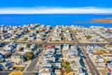 1705 Long Beach Boulevard - Photo 7