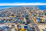 1705 Long Beach Boulevard - Photo 9