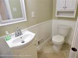 26 Brentwood Road - Photo 13