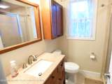 26 Brentwood Road - Photo 18