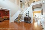 110 Rolling Hill Drive - Photo 2