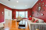 110 Rolling Hill Drive - Photo 4