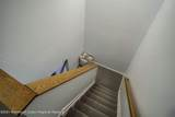 21 Waterview - Photo 10