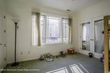 21 Waterview - Photo 14