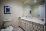 21 Waterview - Photo 18