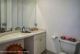21 Waterview - Photo 20