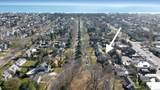 510 Crescent Parkway - Photo 3