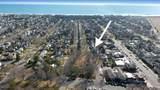 510 Crescent Parkway - Photo 50
