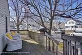 36 Bray Avenue - Photo 14