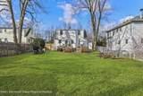 142 Brighton Avenue - Photo 26
