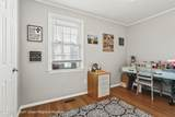 142 Brighton Avenue - Photo 9