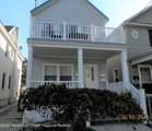 613 Brinley Avenue - Photo 13