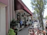 613 Brinley Avenue - Photo 16