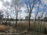 63 Nostrand Drive - Photo 2