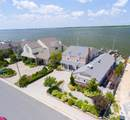209 Curtis Point Drive - Photo 4