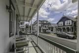 35 1/2 Olin Street - Photo 16