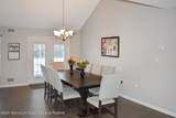 940 Grinnell Avenue - Photo 14
