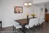 940 Grinnell Avenue - Photo 16