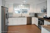 940 Grinnell Avenue - Photo 17