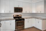 940 Grinnell Avenue - Photo 18
