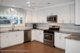 940 Grinnell Avenue - Photo 19