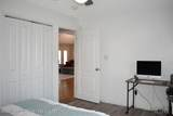 940 Grinnell Avenue - Photo 23