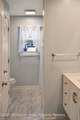 940 Grinnell Avenue - Photo 25