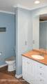 940 Grinnell Avenue - Photo 32