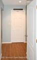 940 Grinnell Avenue - Photo 36