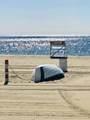 1501 Ocean Avenue - Photo 10