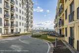 1501 Ocean Avenue - Photo 7