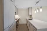 30 Melrose Terrace - Photo 10