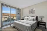 30 Melrose Terrace - Photo 5