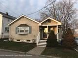 193 Norwood Avenue - Photo 2