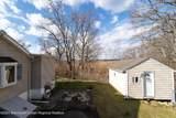 193 Norwood Avenue - Photo 24