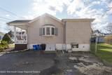 193 Norwood Avenue - Photo 25