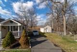 193 Norwood Avenue - Photo 3