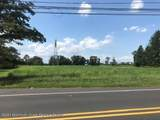 1169 Hedding Jacksonville Road - Photo 2