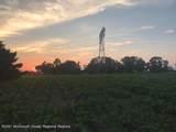 1169 Hedding Jacksonville Road - Photo 3