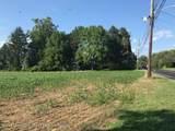 1169 Hedding Jacksonville Road - Photo 6
