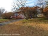 744 Midstreams Road - Photo 2