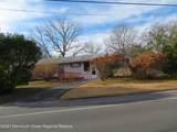 744 Midstreams Road - Photo 3