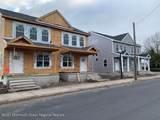 1516 Heck Avenue - Photo 1