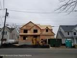 3124 Cohocton Avenue - Photo 1