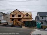 3124 Cohocton Avenue - Photo 2
