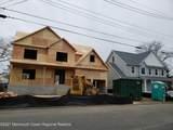 3124 Cohocton Avenue - Photo 3