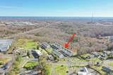 406 High Pointe Lane - Photo 36