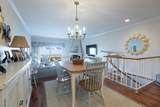 19 Harborhead Drive - Photo 11